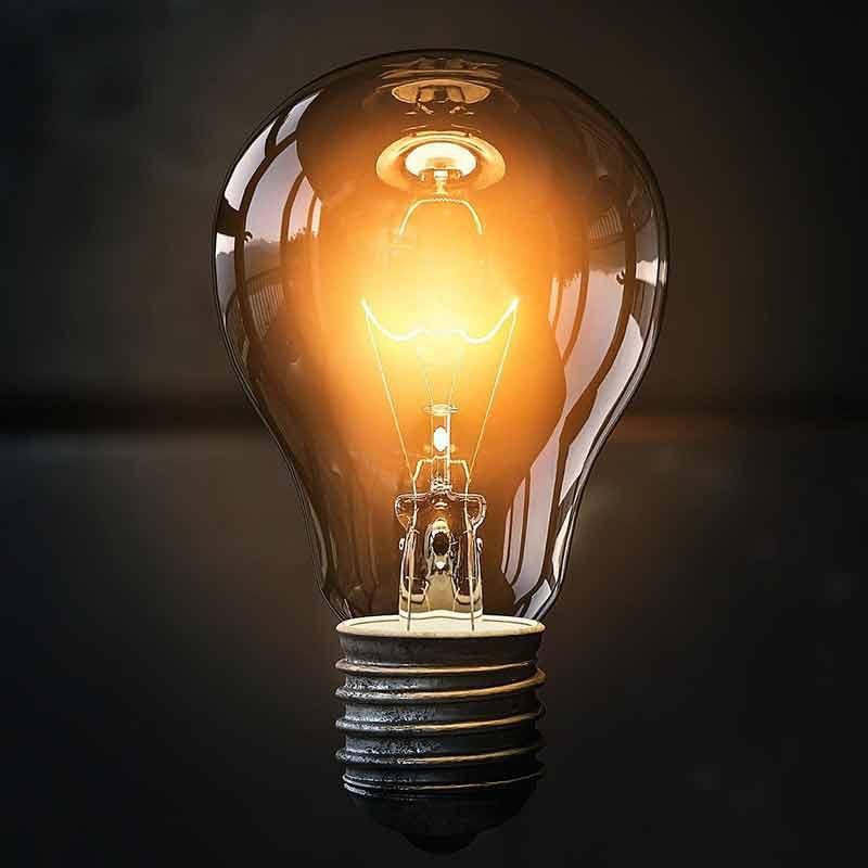 idea-contactagroup